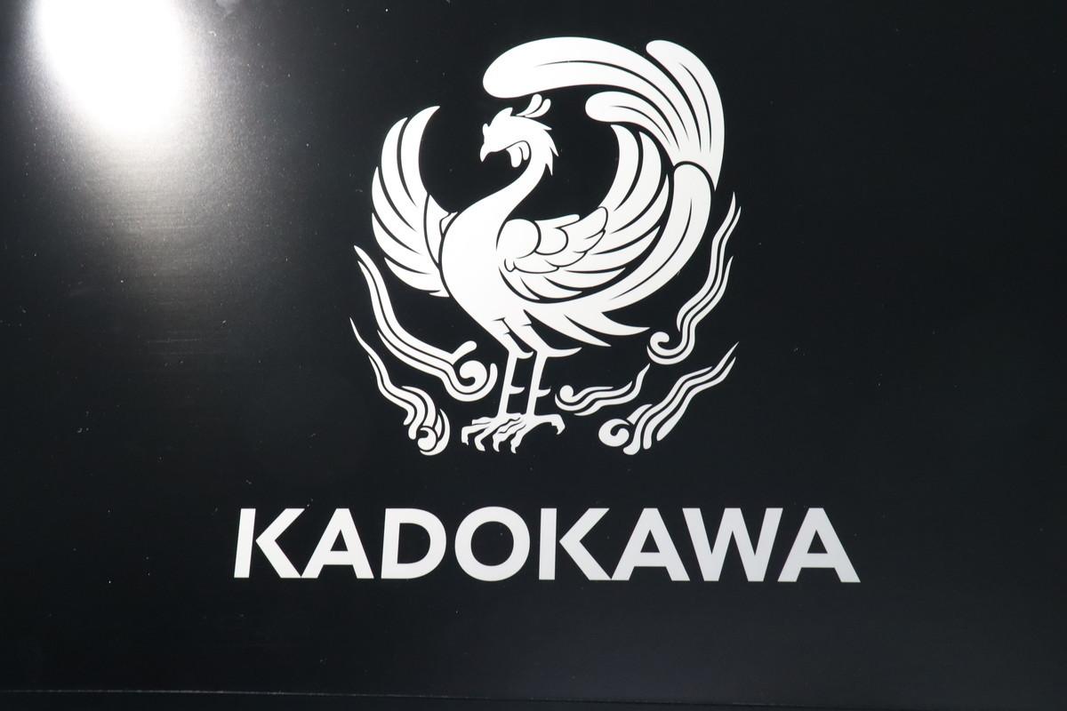 f:id:dagashiya-kei-chan:20210529184504j:plain