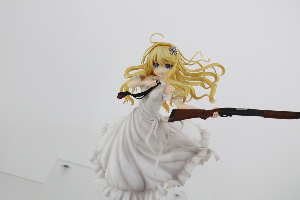 f:id:dagashiya-kei-chan:20210529184517j:plain