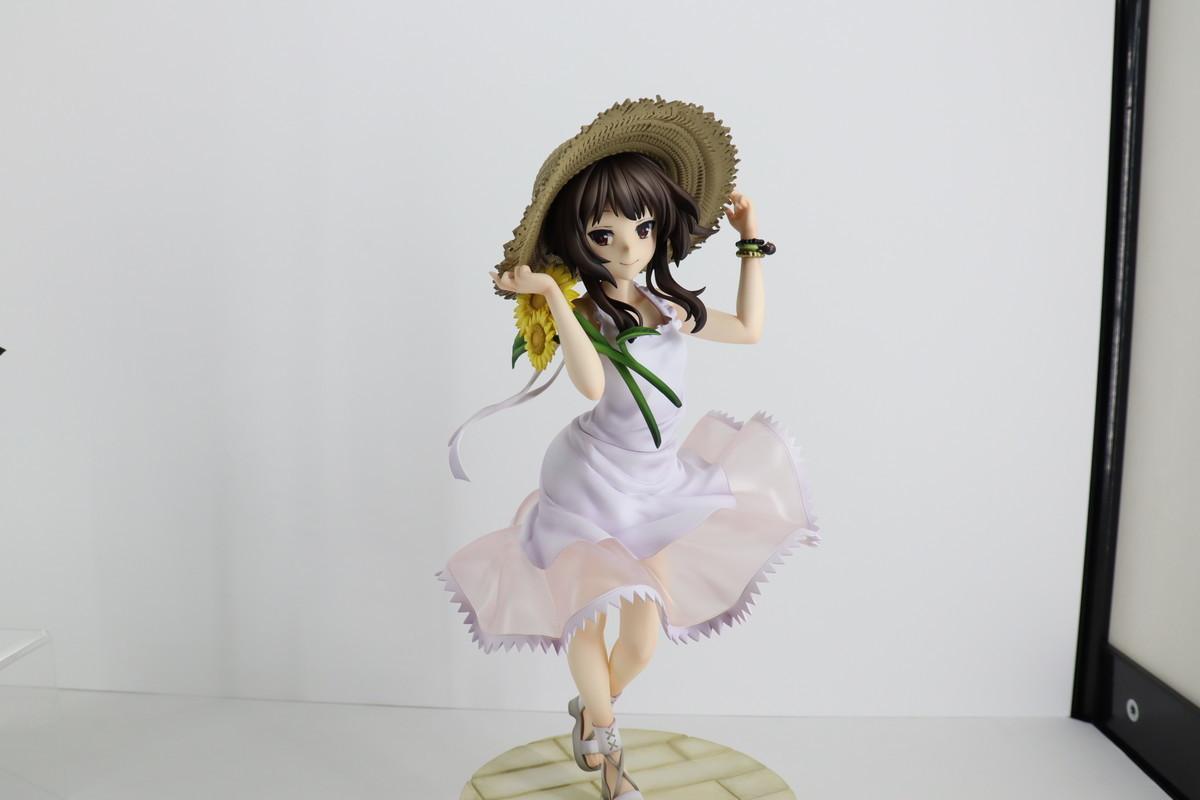 f:id:dagashiya-kei-chan:20210529184915j:plain