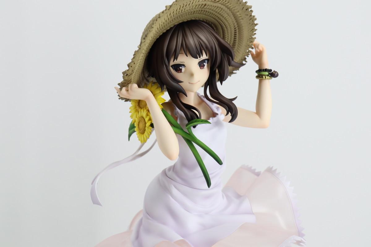 f:id:dagashiya-kei-chan:20210529184924j:plain