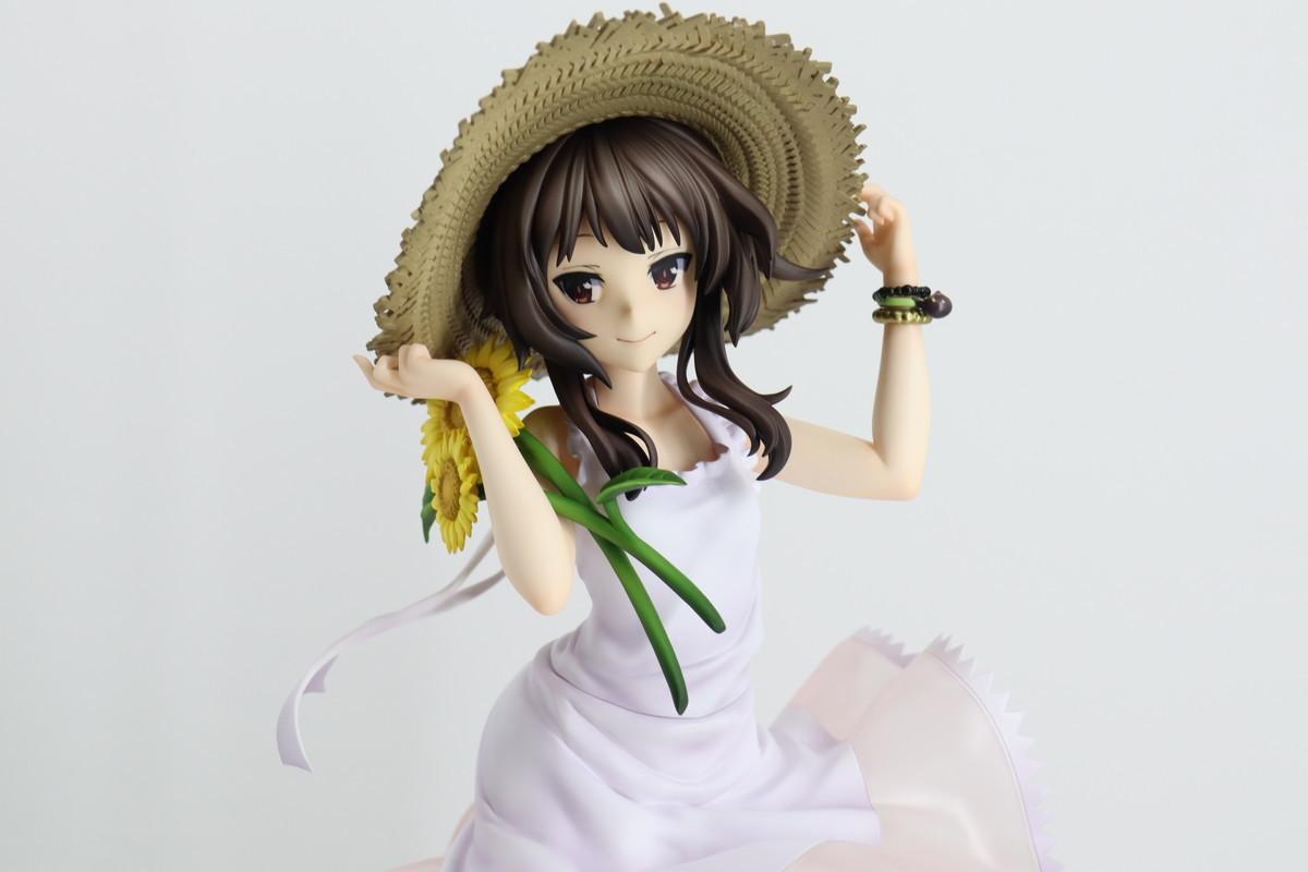 f:id:dagashiya-kei-chan:20210529184937j:plain