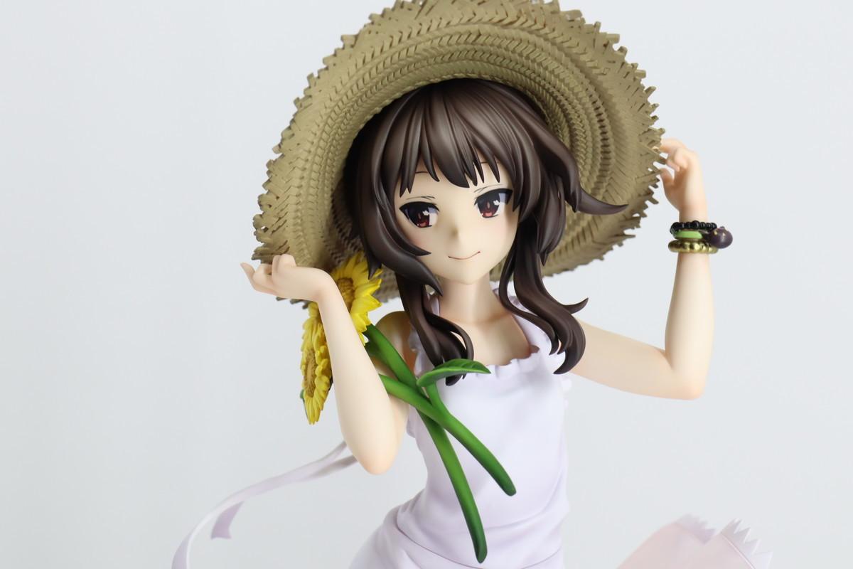 f:id:dagashiya-kei-chan:20210529185204j:plain