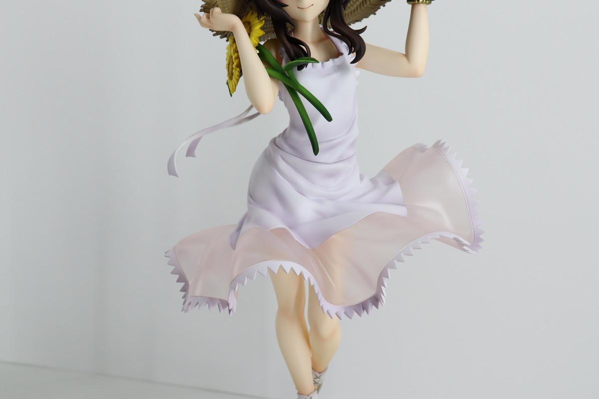 f:id:dagashiya-kei-chan:20210529185217j:plain