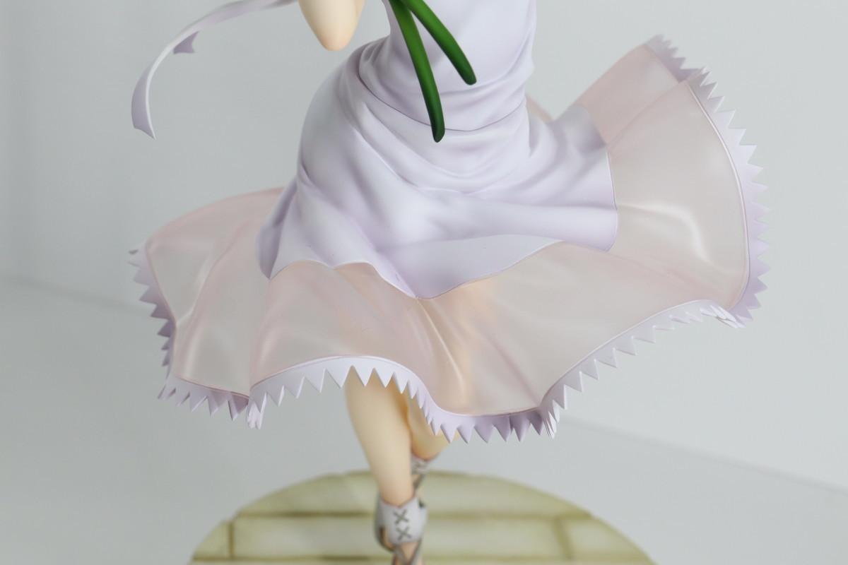 f:id:dagashiya-kei-chan:20210529185225j:plain