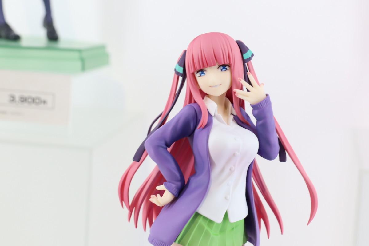 f:id:dagashiya-kei-chan:20210529185700j:plain