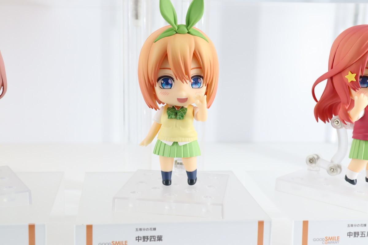 f:id:dagashiya-kei-chan:20210529185918j:plain