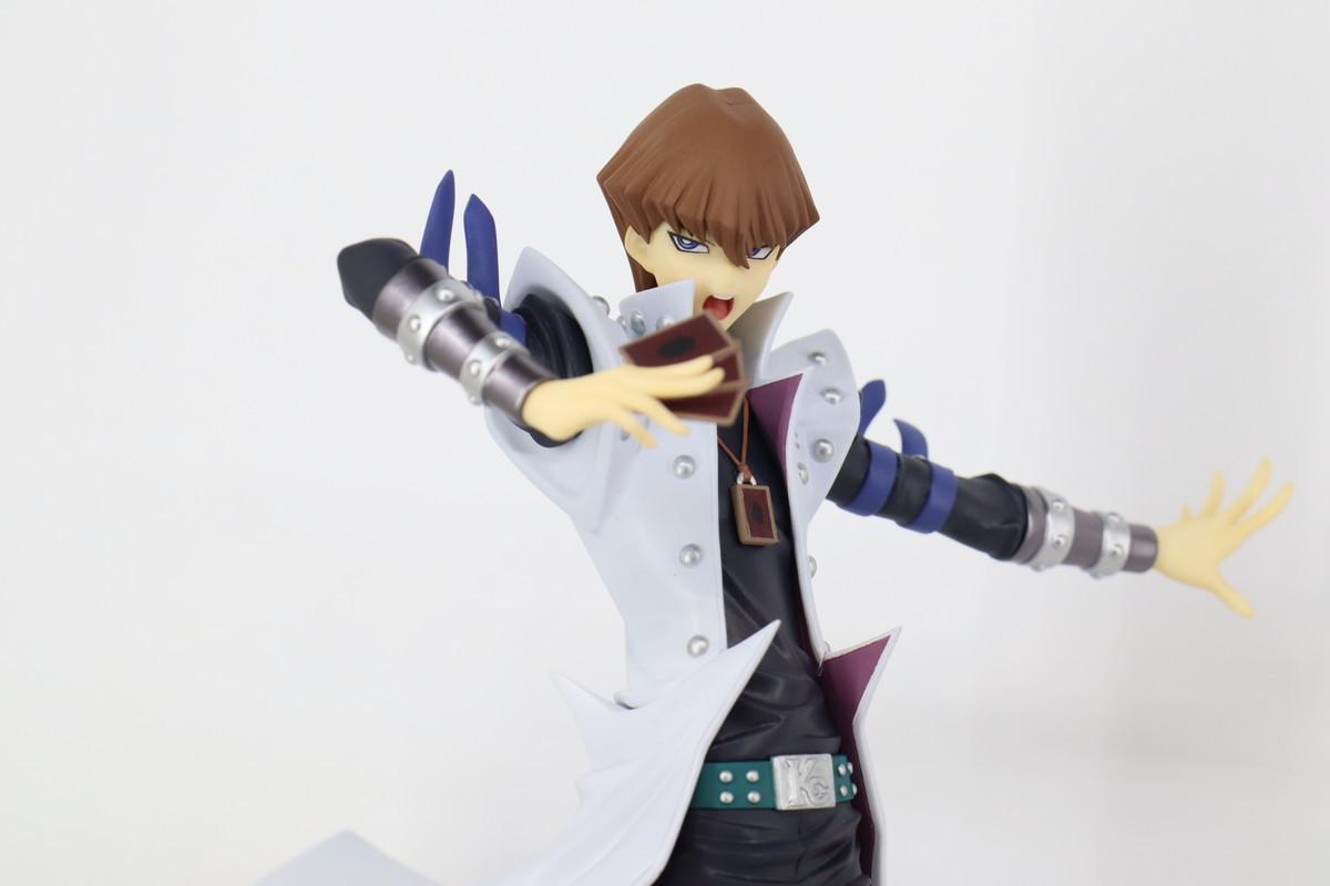 f:id:dagashiya-kei-chan:20210529190113j:plain