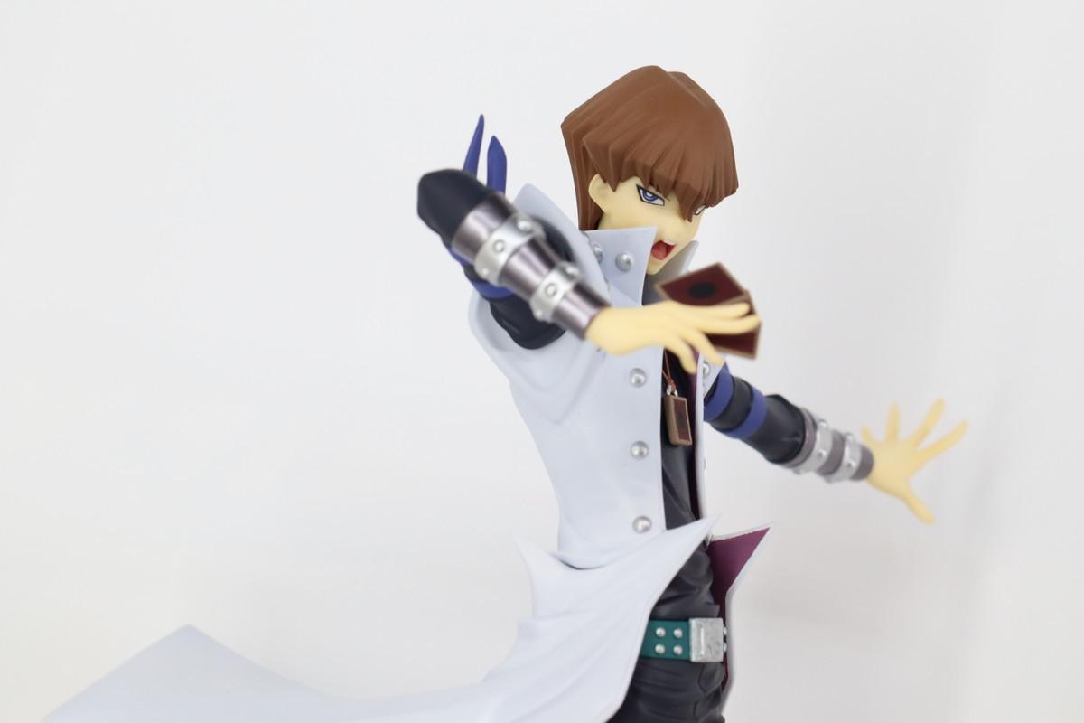 f:id:dagashiya-kei-chan:20210529190139j:plain
