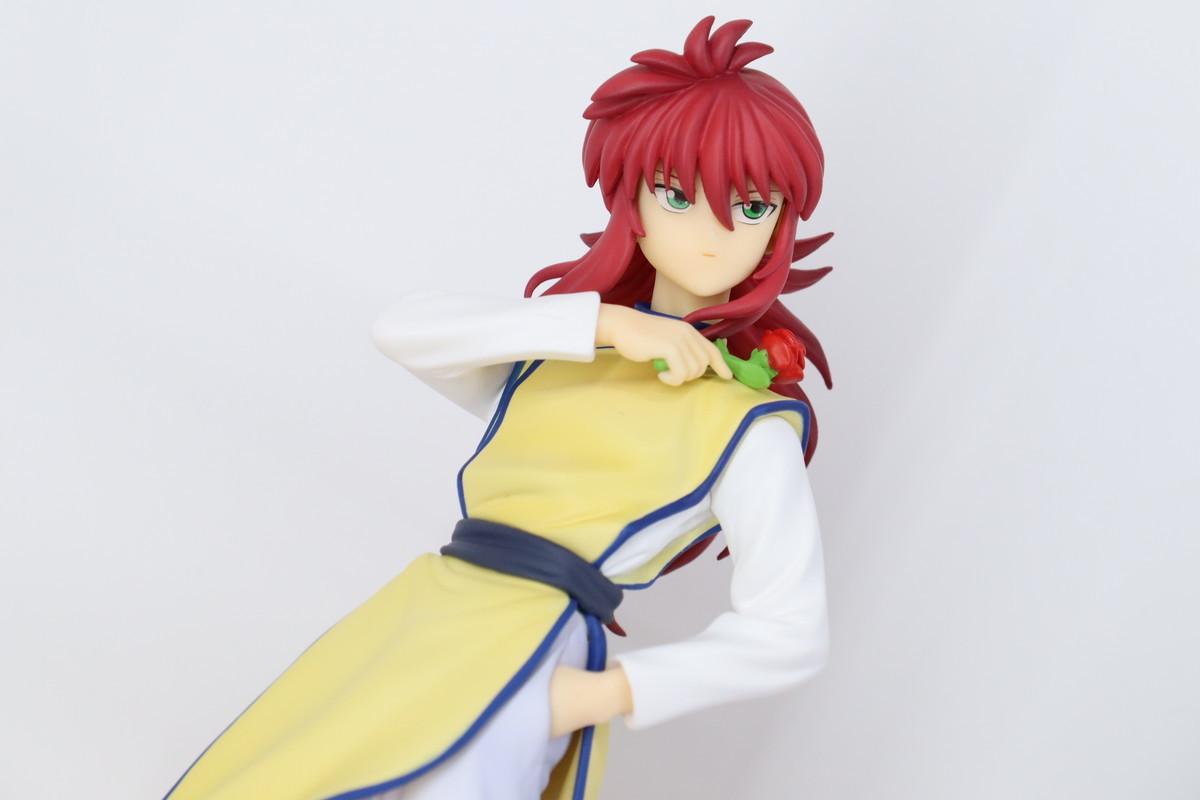 f:id:dagashiya-kei-chan:20210529191512j:plain
