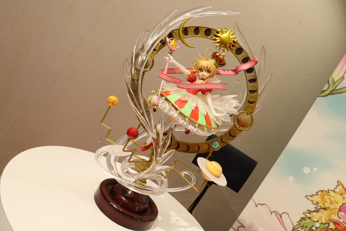 f:id:dagashiya-kei-chan:20210529192448j:plain