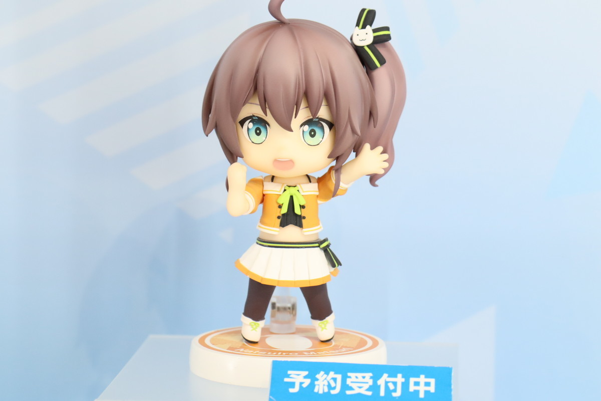 f:id:dagashiya-kei-chan:20210529192939j:plain