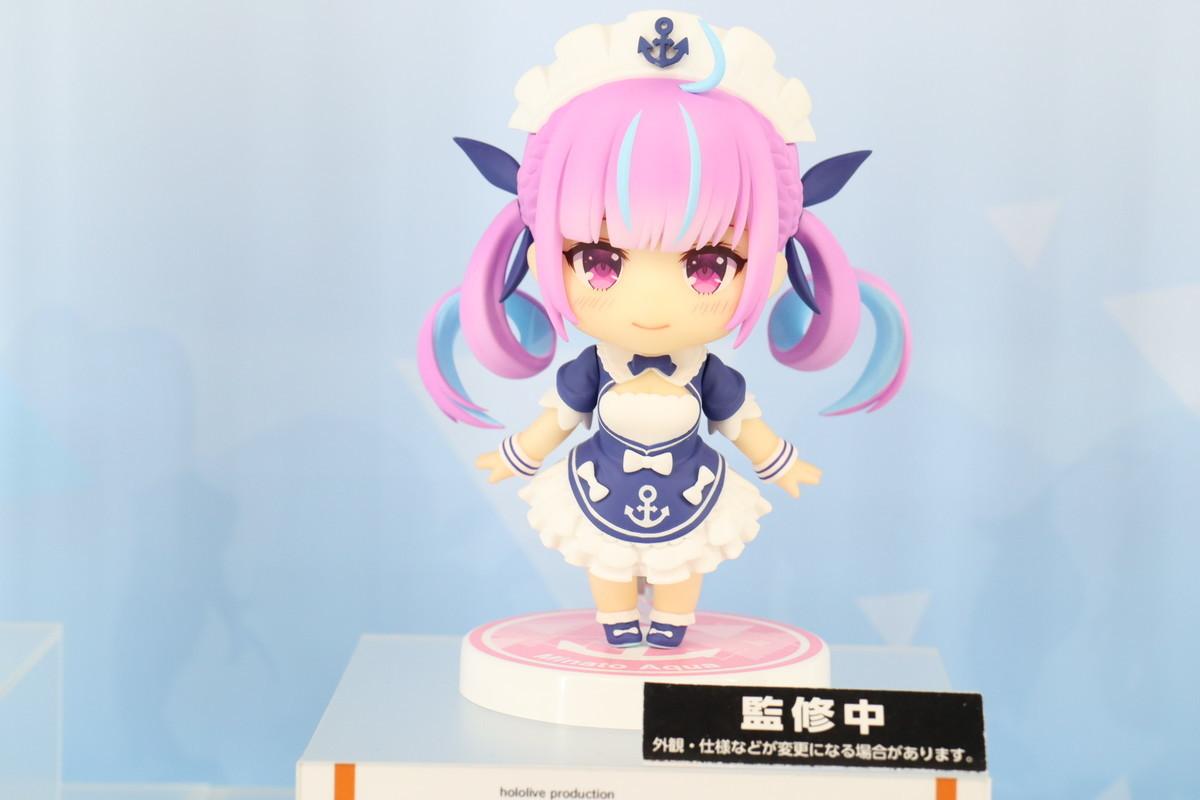 f:id:dagashiya-kei-chan:20210529193146j:plain