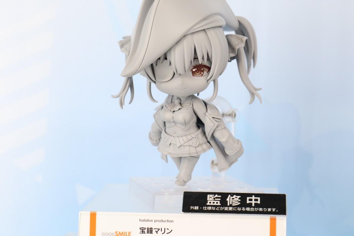 f:id:dagashiya-kei-chan:20210529193220j:plain