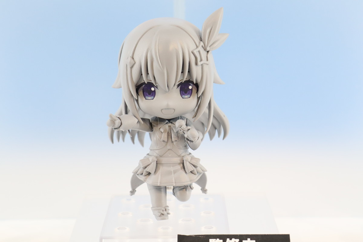 f:id:dagashiya-kei-chan:20210529193308j:plain