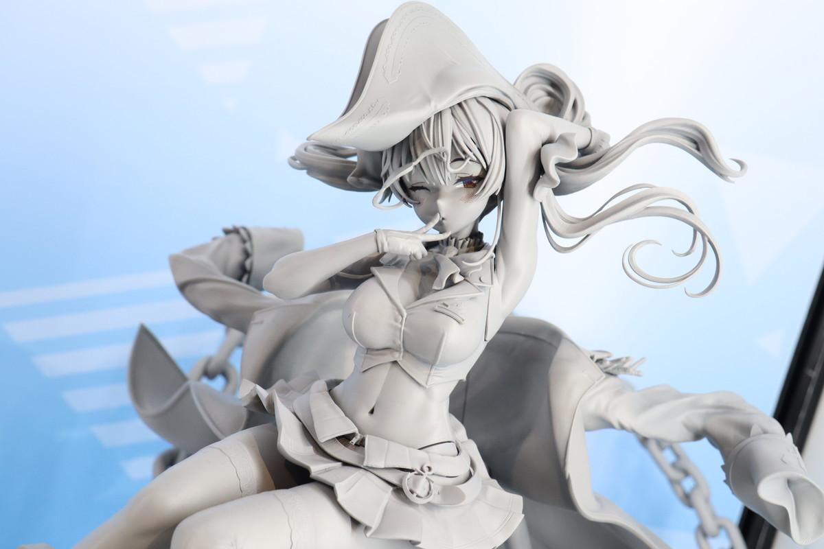 f:id:dagashiya-kei-chan:20210529193445j:plain