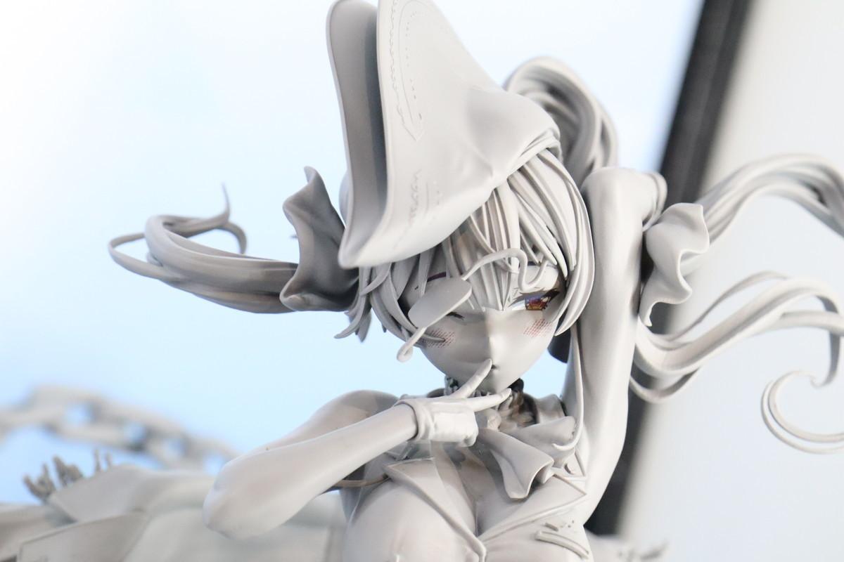 f:id:dagashiya-kei-chan:20210529201229j:plain
