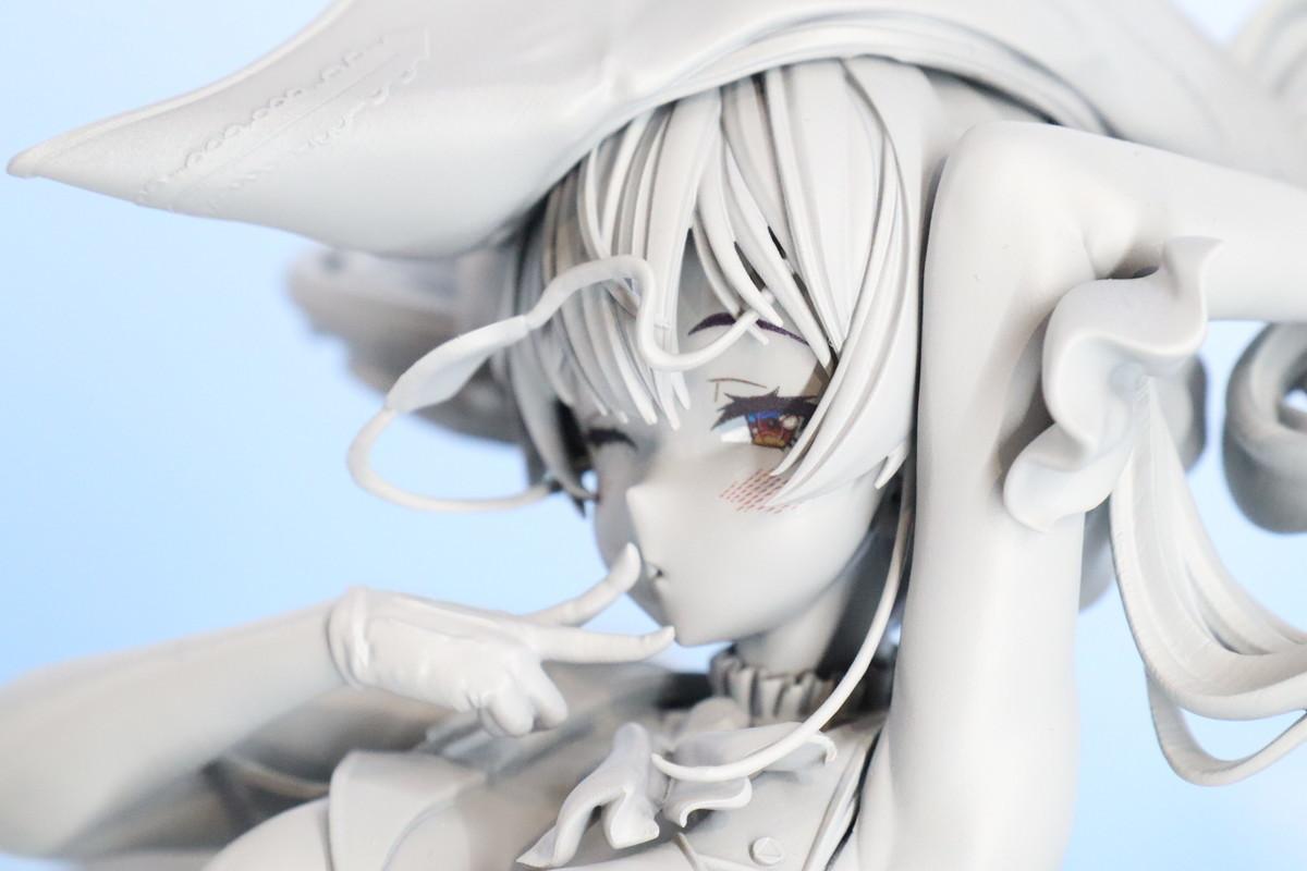 f:id:dagashiya-kei-chan:20210529201553j:plain