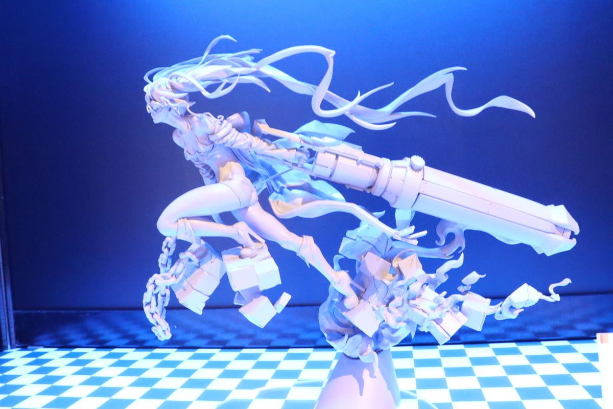 f:id:dagashiya-kei-chan:20210530153038j:plain