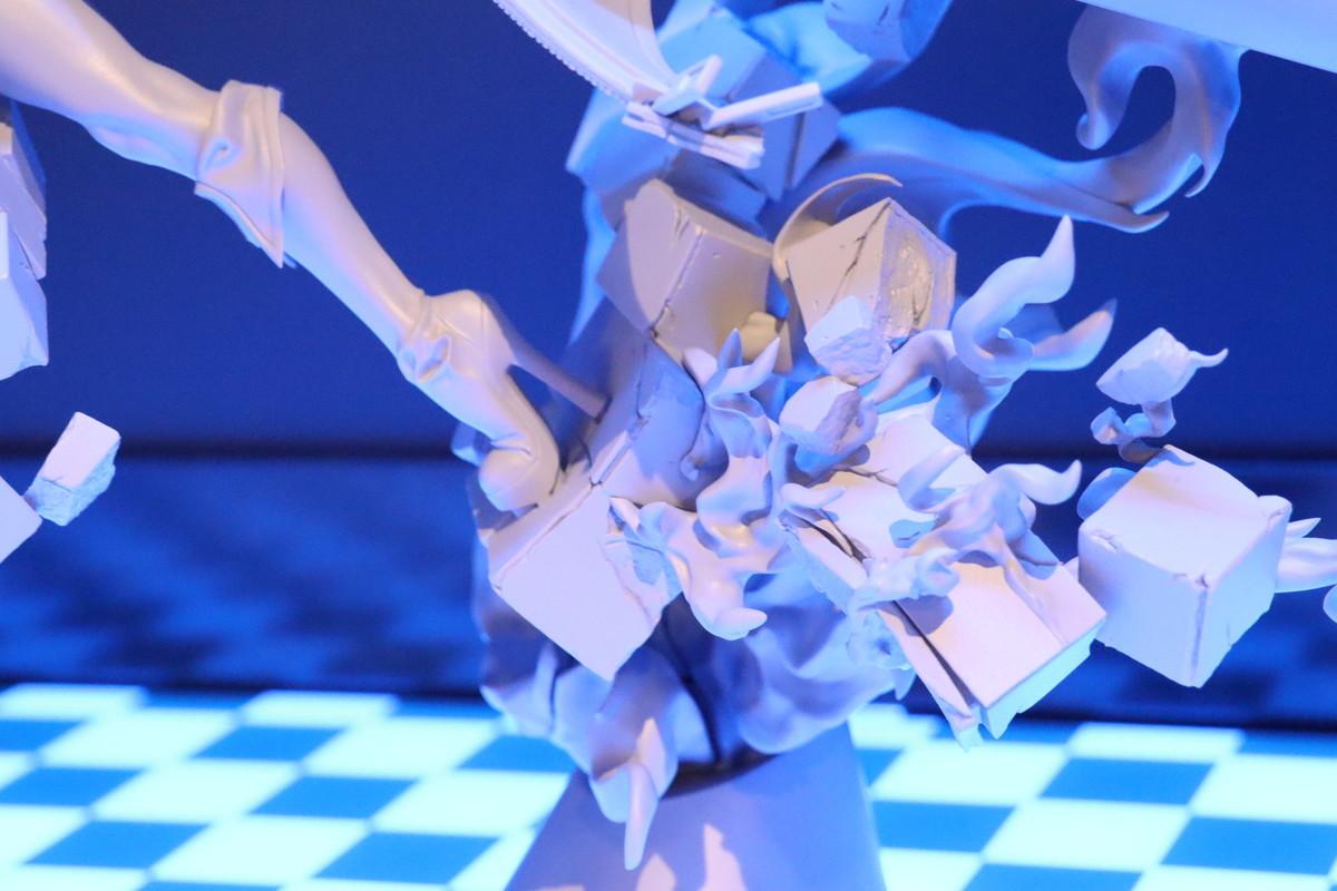 f:id:dagashiya-kei-chan:20210530153256j:plain