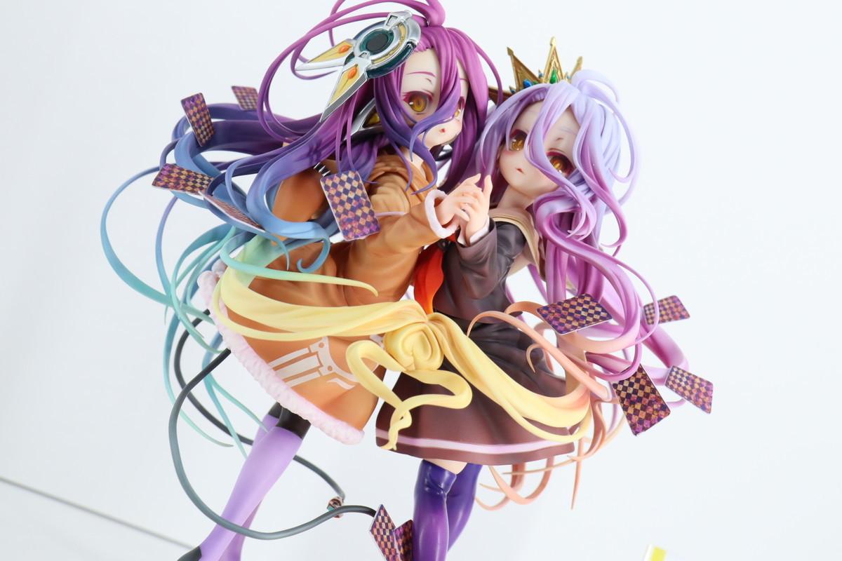 f:id:dagashiya-kei-chan:20210530160913j:plain