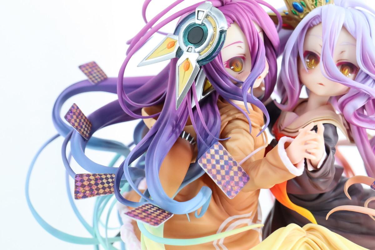 f:id:dagashiya-kei-chan:20210530160955j:plain