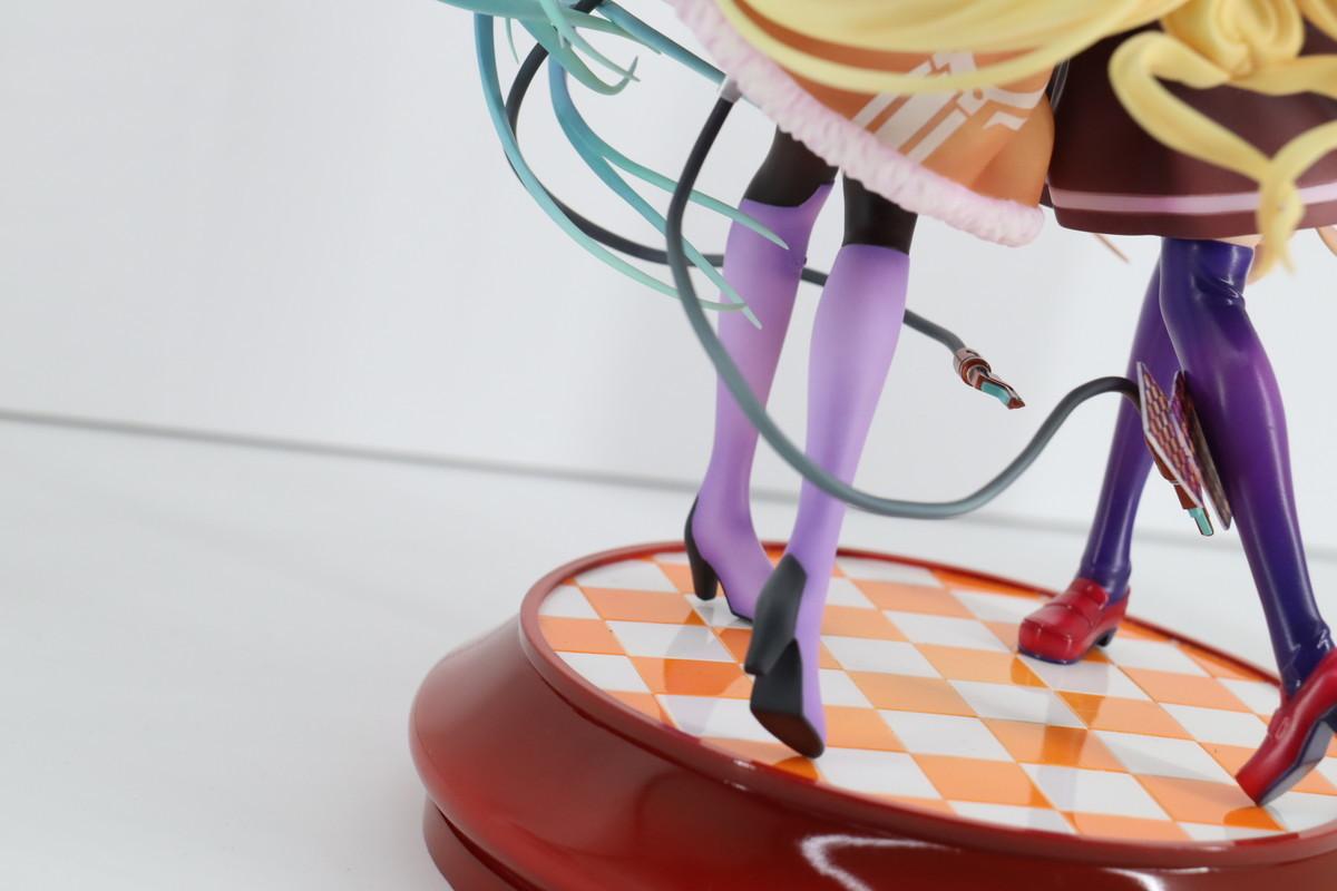 f:id:dagashiya-kei-chan:20210530161048j:plain