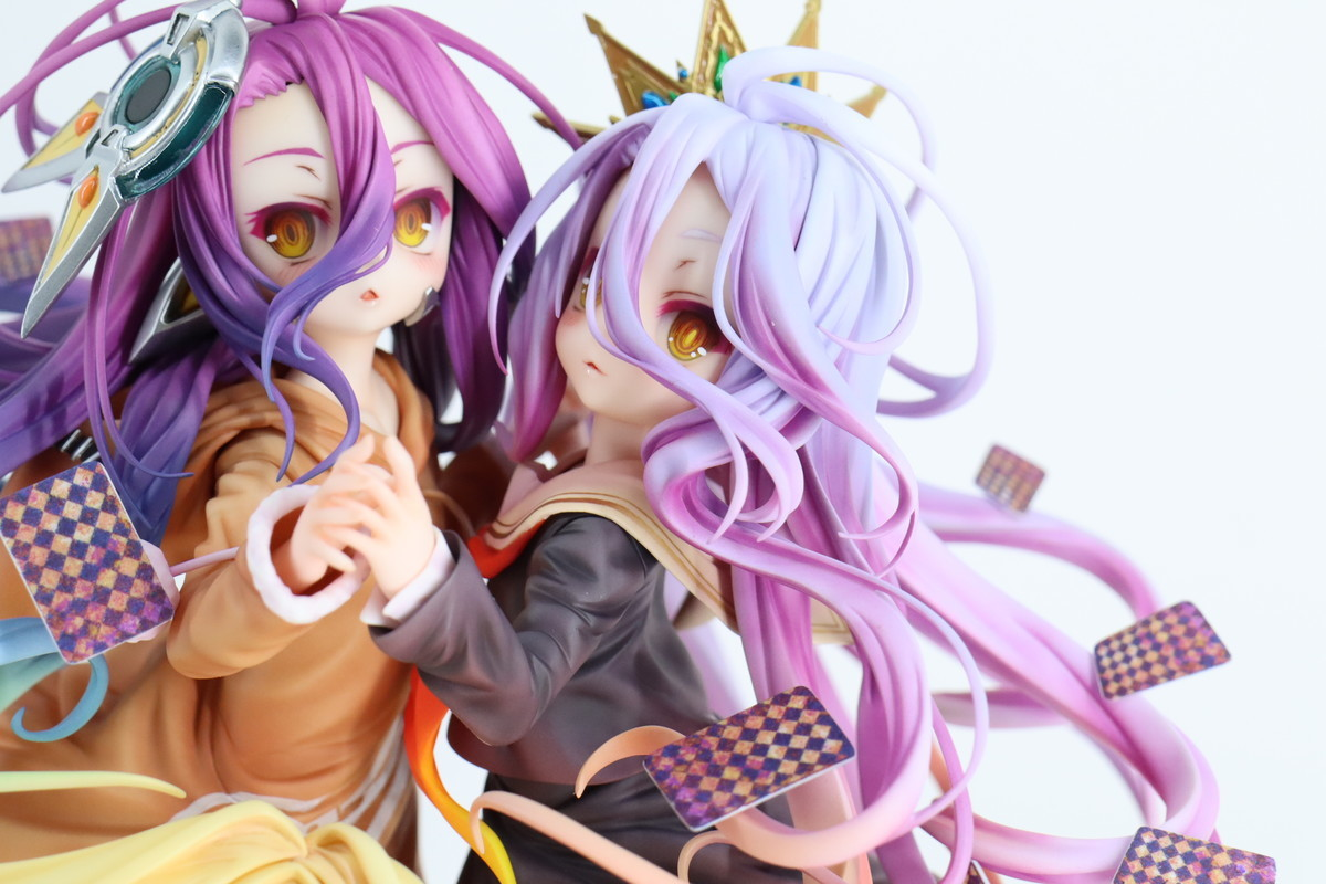 f:id:dagashiya-kei-chan:20210530161113j:plain