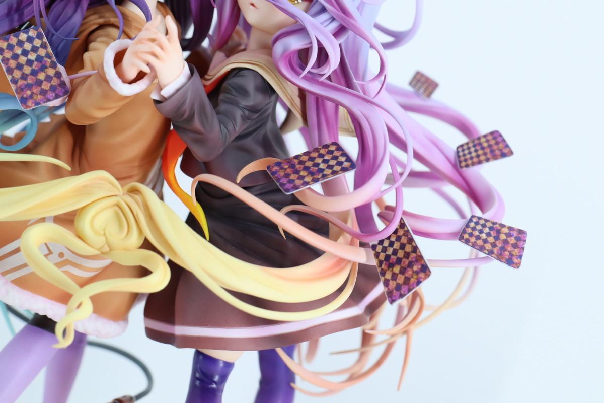 f:id:dagashiya-kei-chan:20210530161133j:plain