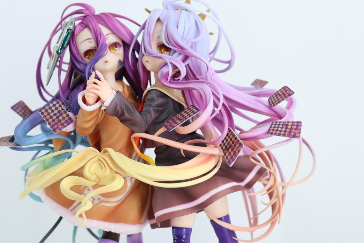 f:id:dagashiya-kei-chan:20210530161200j:plain