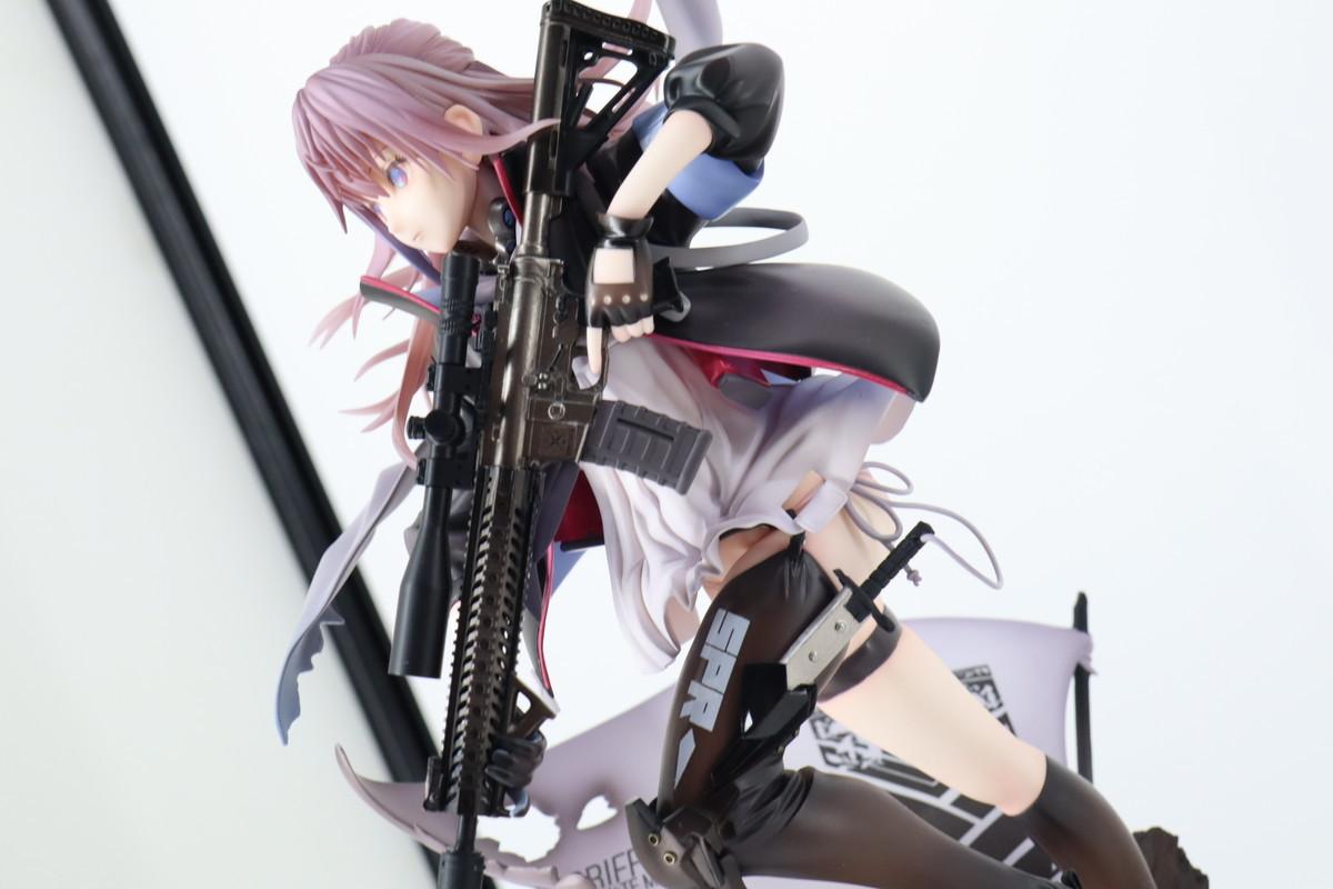 f:id:dagashiya-kei-chan:20210530161730j:plain