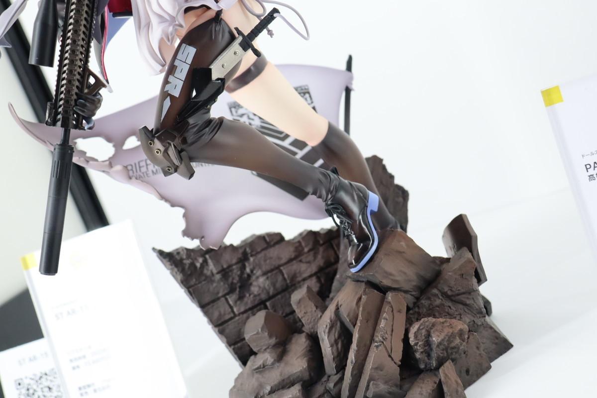f:id:dagashiya-kei-chan:20210530161738j:plain