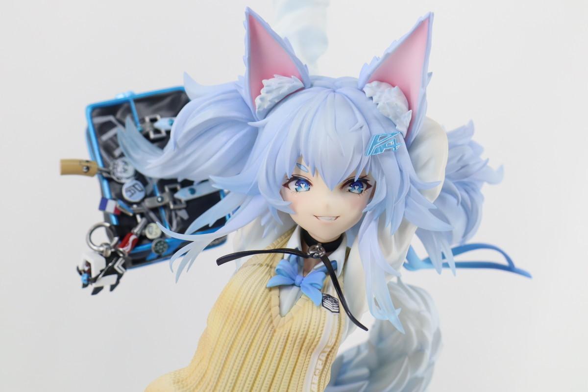 f:id:dagashiya-kei-chan:20210530161857j:plain