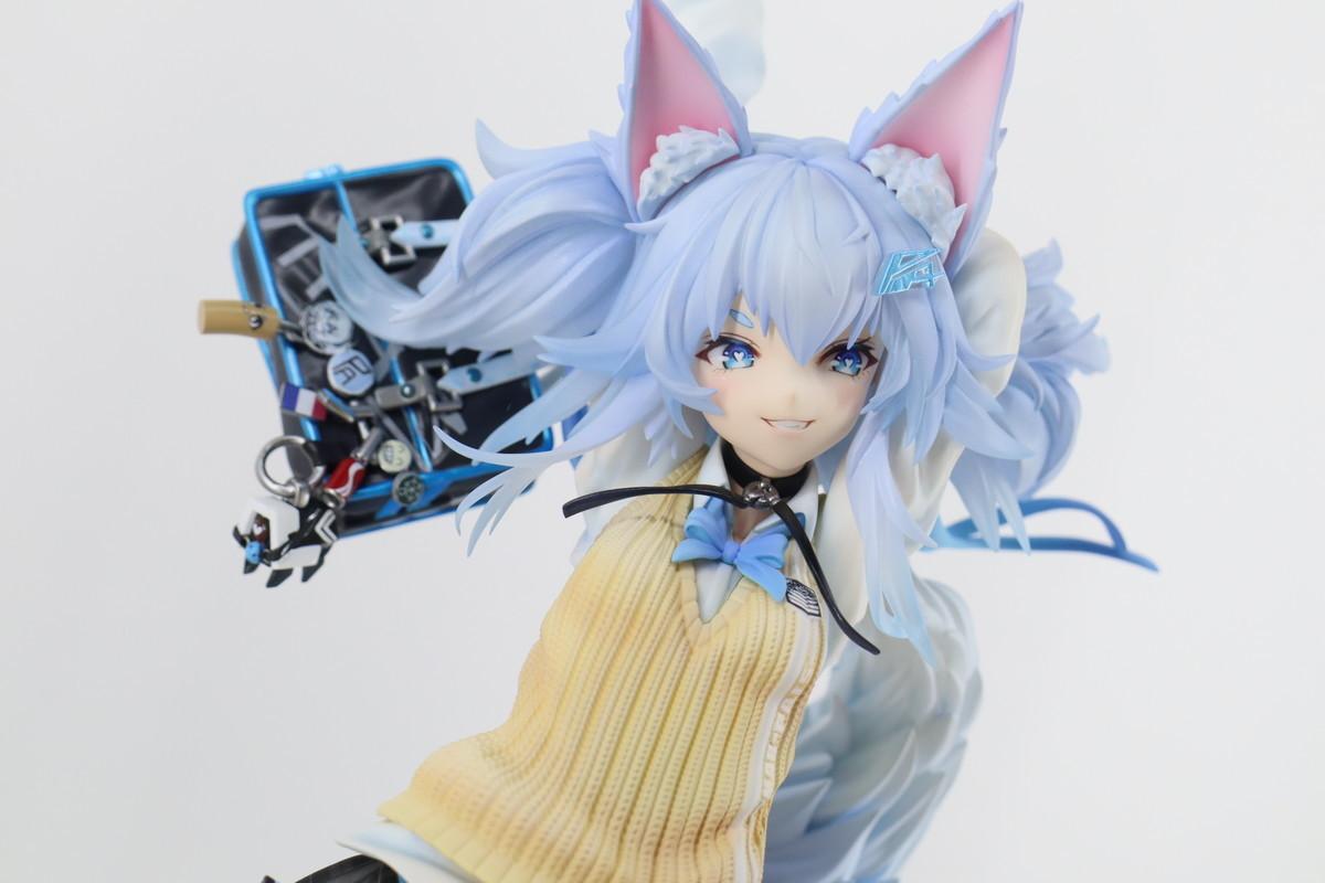f:id:dagashiya-kei-chan:20210530161906j:plain