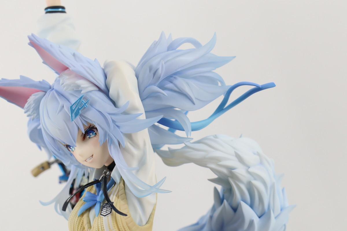 f:id:dagashiya-kei-chan:20210530161925j:plain