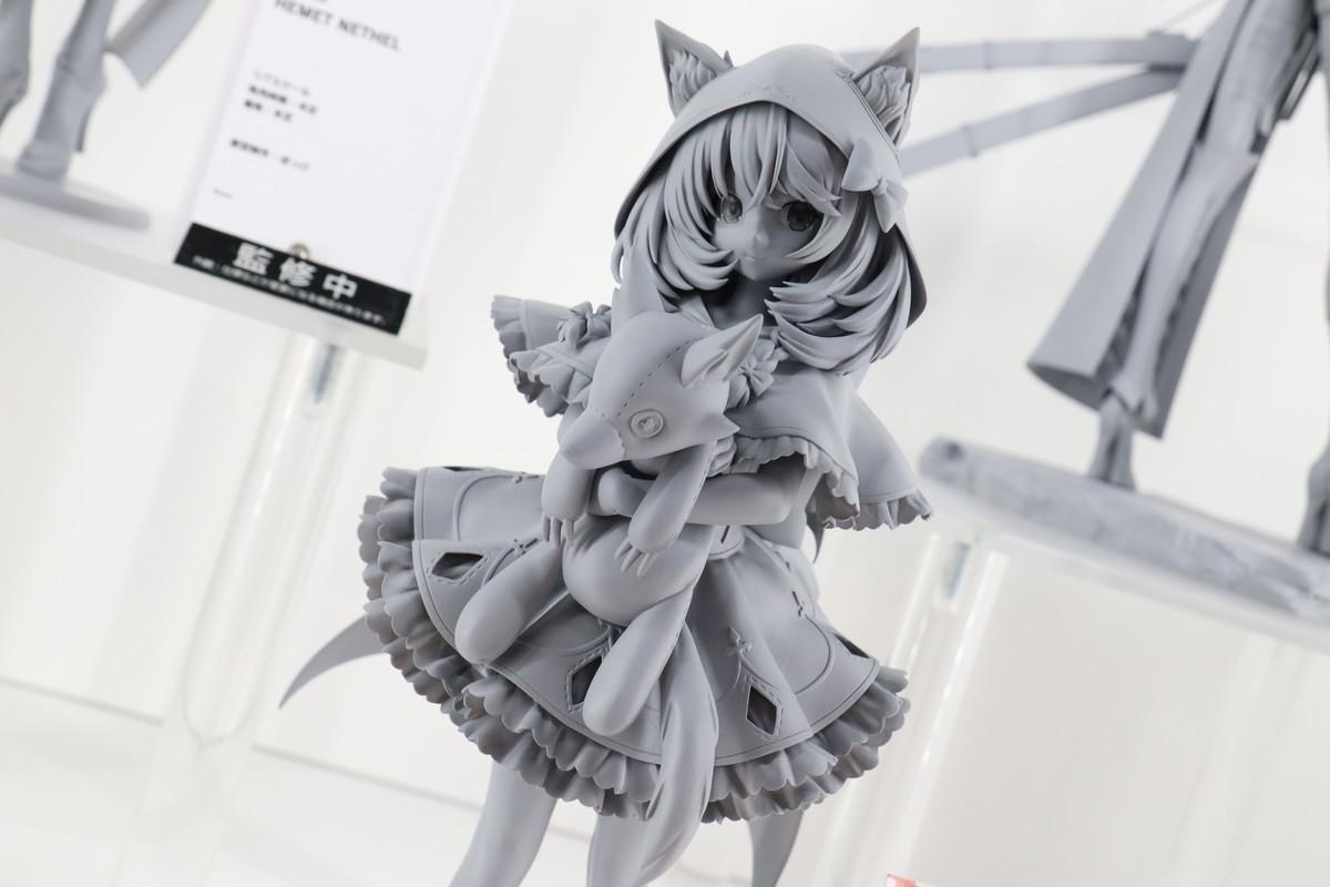 f:id:dagashiya-kei-chan:20210530162413j:plain