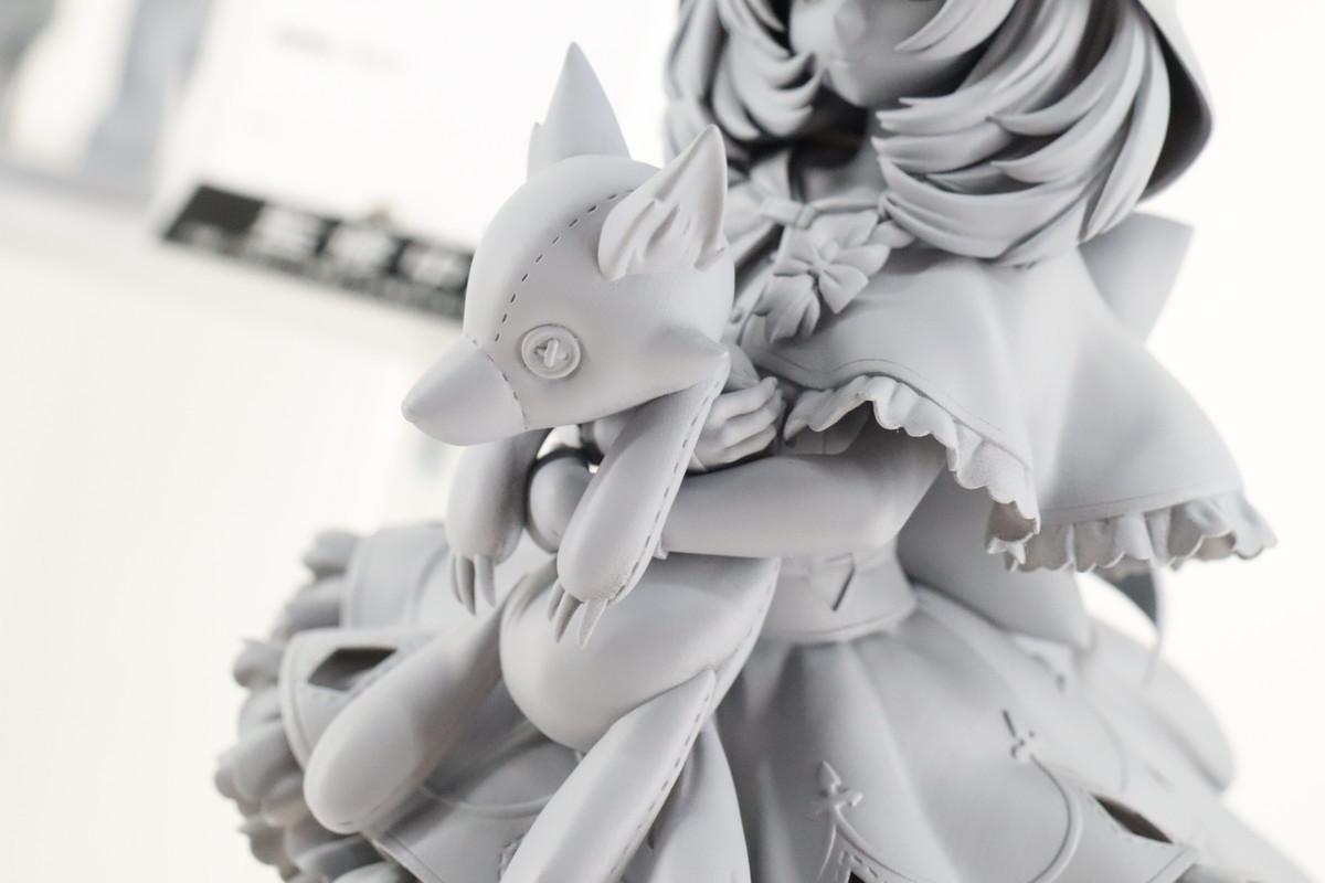 f:id:dagashiya-kei-chan:20210530162504j:plain