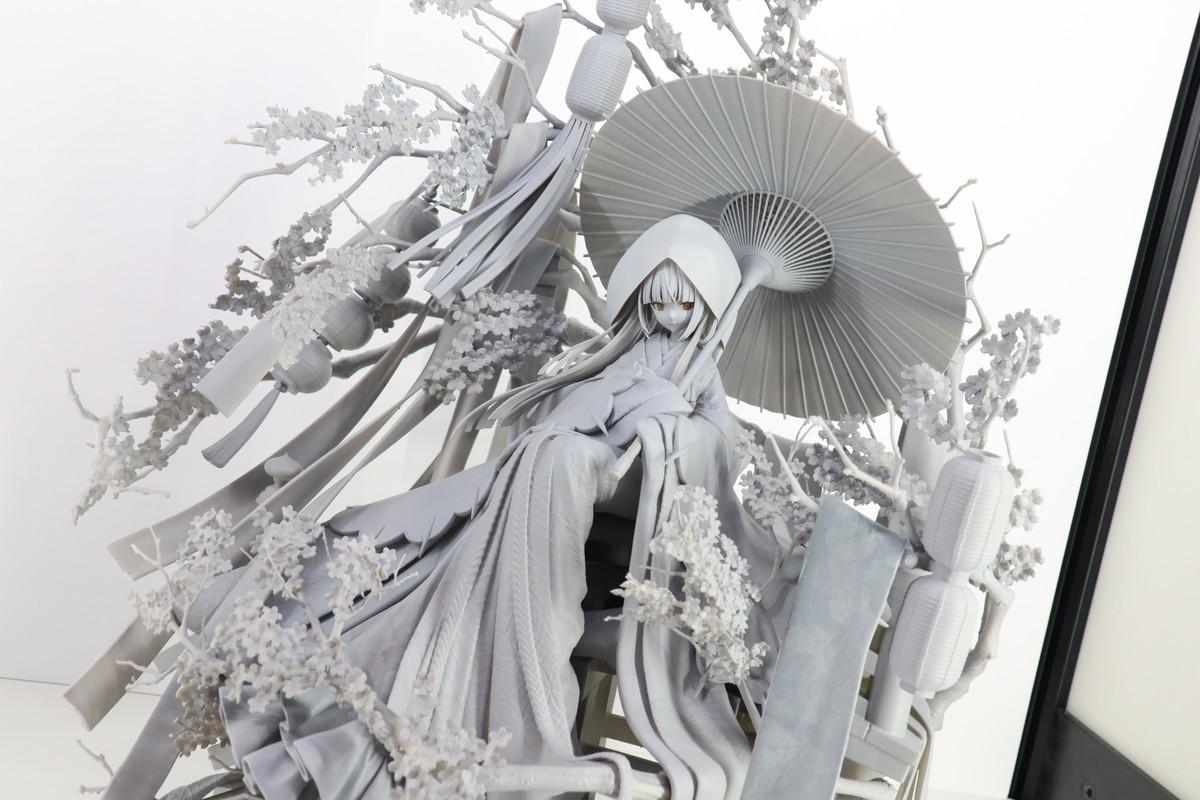 f:id:dagashiya-kei-chan:20210530163111j:plain
