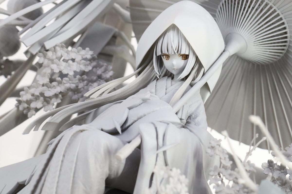 f:id:dagashiya-kei-chan:20210530163150j:plain