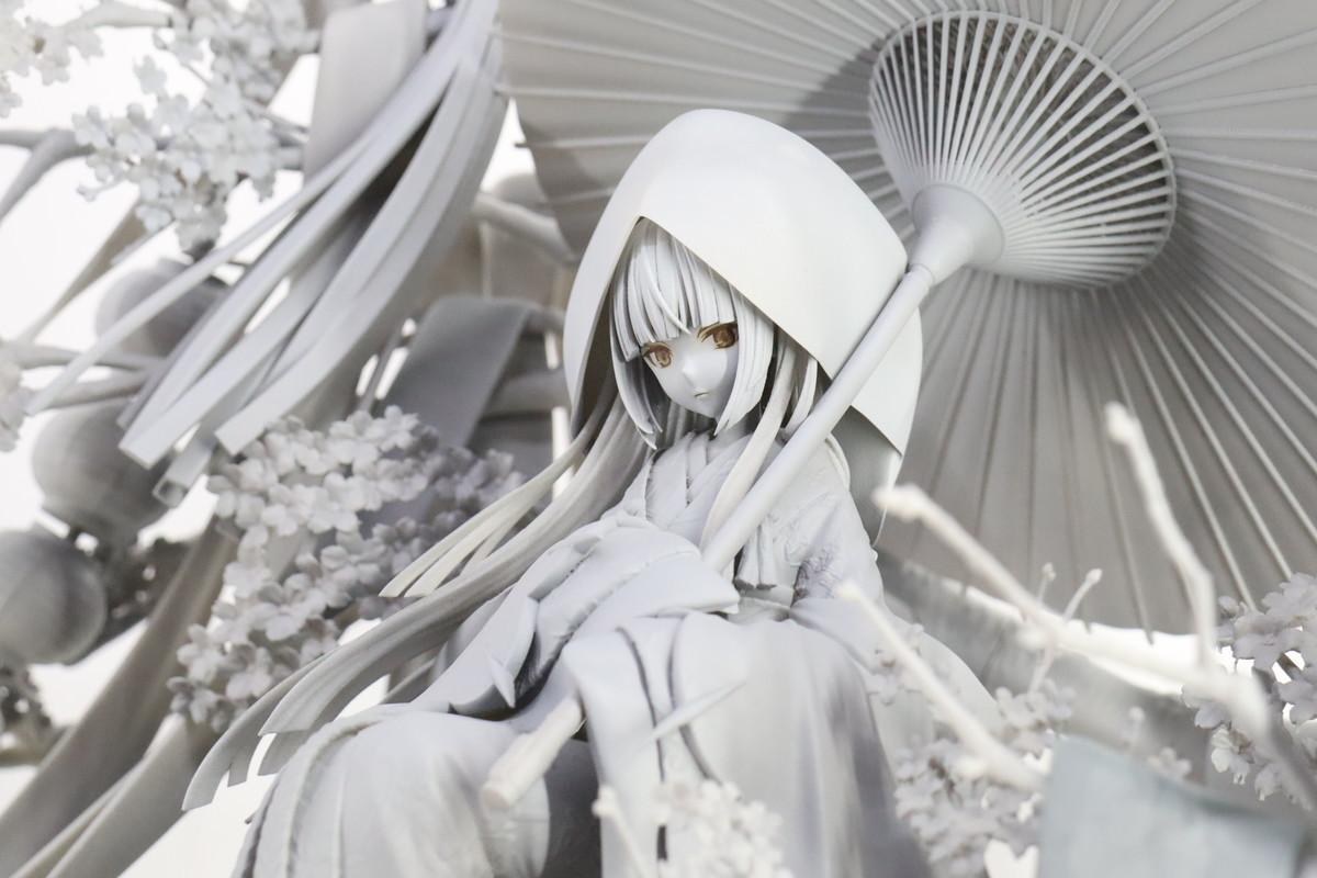f:id:dagashiya-kei-chan:20210530163159j:plain