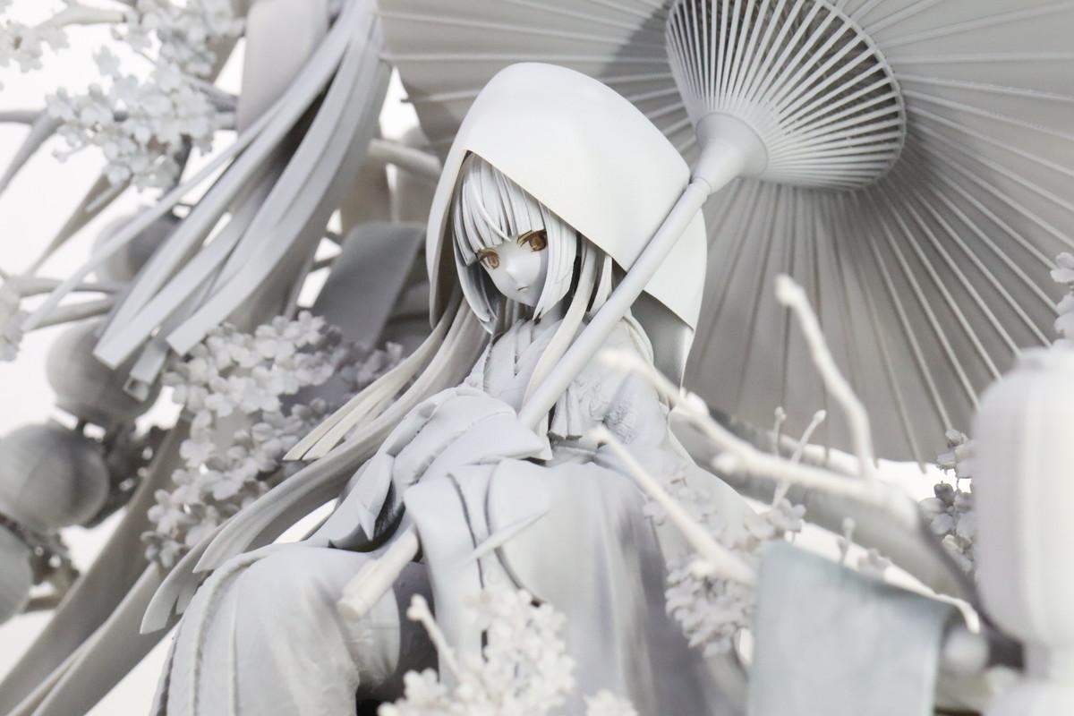 f:id:dagashiya-kei-chan:20210530163209j:plain