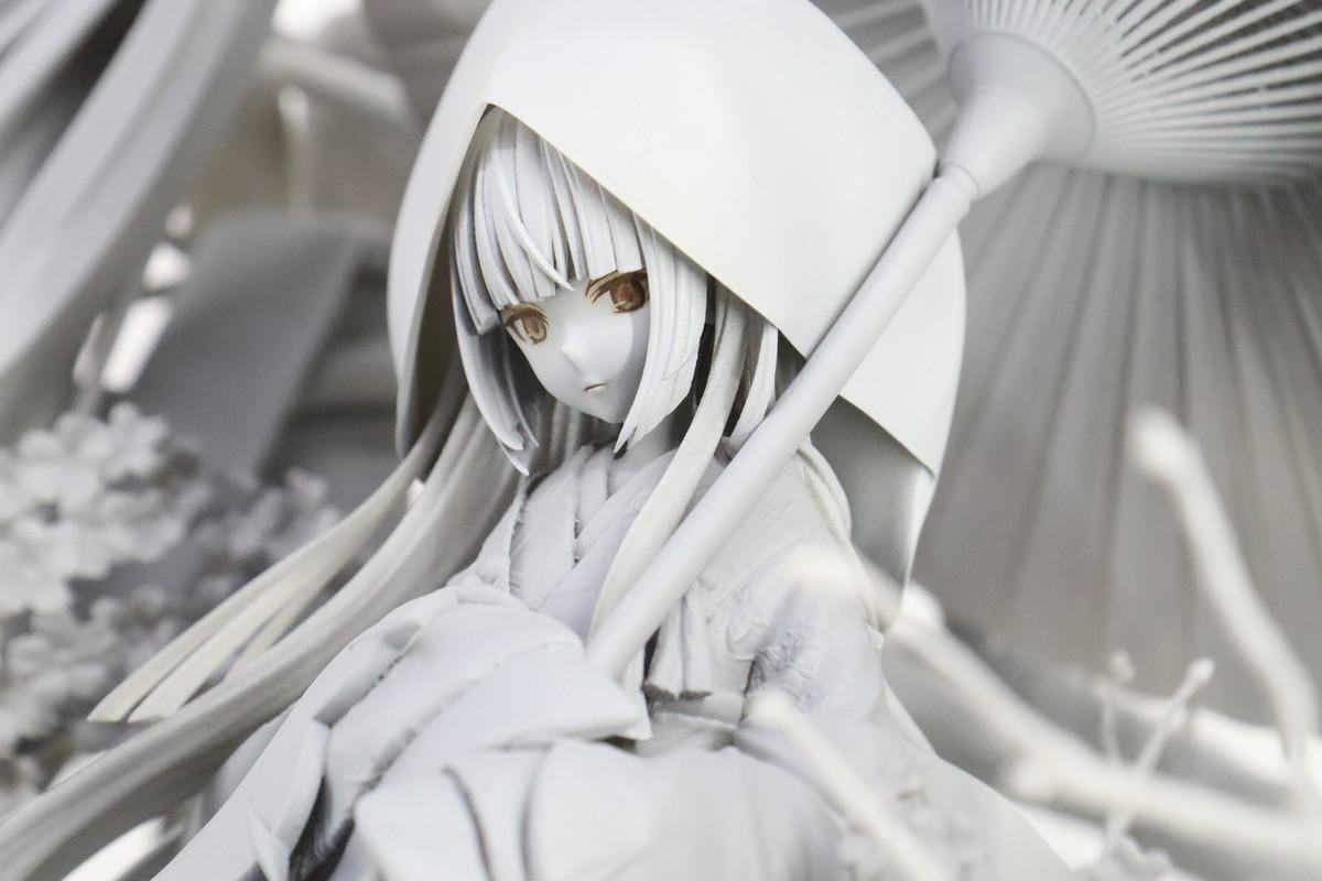 f:id:dagashiya-kei-chan:20210530163217j:plain