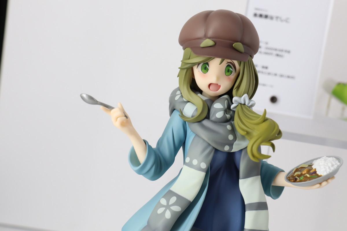 f:id:dagashiya-kei-chan:20210530163533j:plain