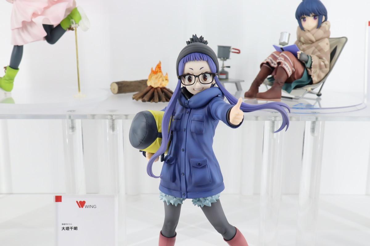 f:id:dagashiya-kei-chan:20210530163614j:plain