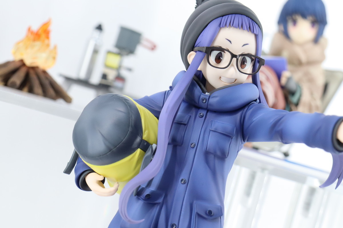 f:id:dagashiya-kei-chan:20210530163710j:plain