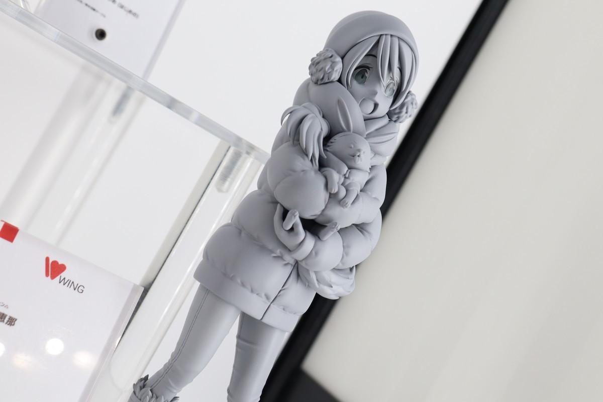 f:id:dagashiya-kei-chan:20210530163835j:plain