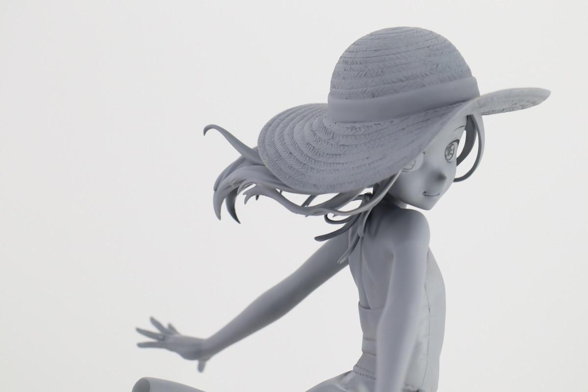 f:id:dagashiya-kei-chan:20210530164525j:plain