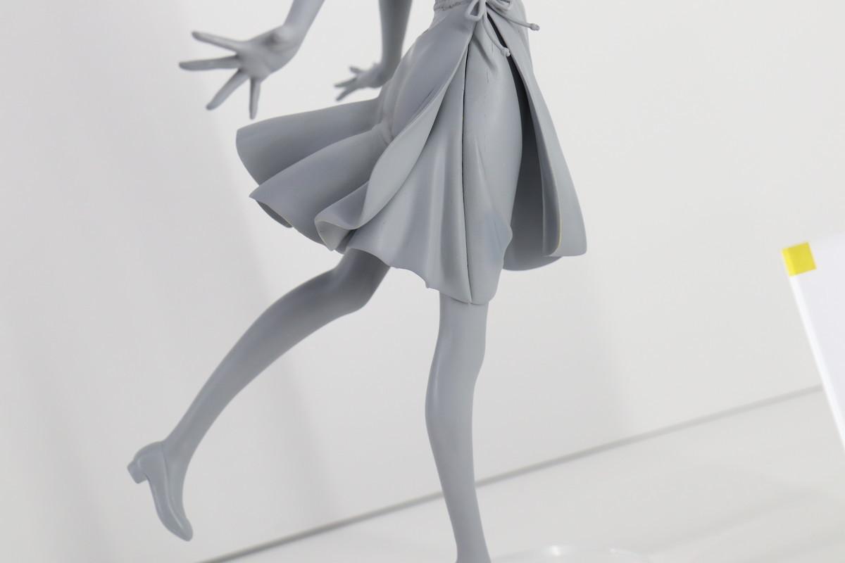 f:id:dagashiya-kei-chan:20210530164533j:plain