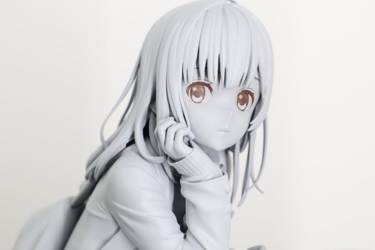 f:id:dagashiya-kei-chan:20210530164824j:plain