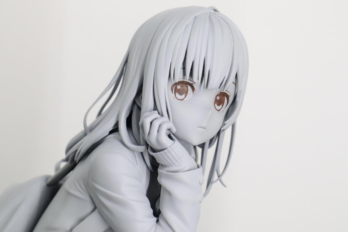 f:id:dagashiya-kei-chan:20210530164833j:plain