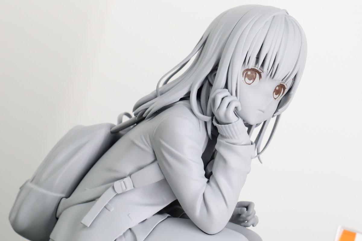 f:id:dagashiya-kei-chan:20210530164843j:plain